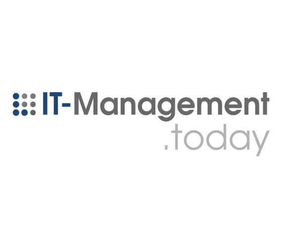 IT-Management.today