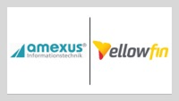 Amexus | Yellowfin