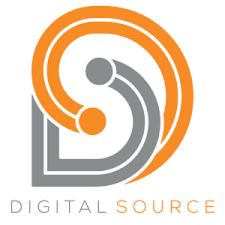 Digital Source