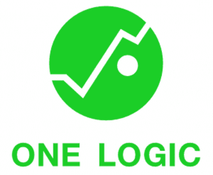 ONE LOGIC GmbH